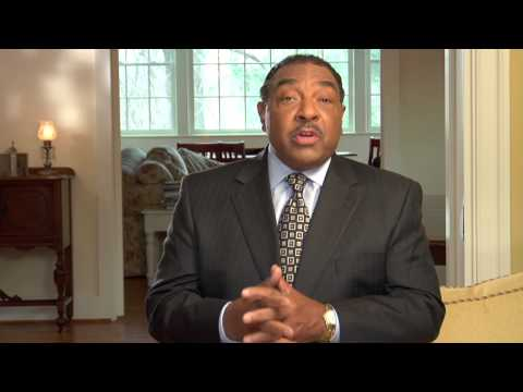 YouTube video: Avoid Foreclosure: Know Your Options