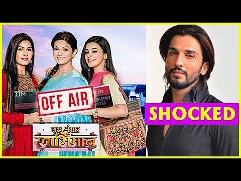 Manish Raisinghan SHOCKED By Ek Shringaar Swabhima