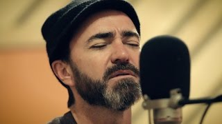 The Shins – Name For You (LIVE)