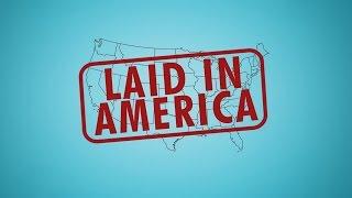 Nonton Laid In America  2016  Trailer  Hd  Film Subtitle Indonesia Streaming Movie Download