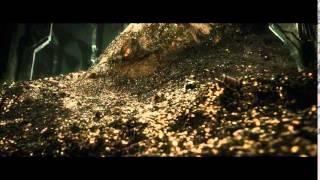 Video Bilbo & Smaug Complete Scene MP3, 3GP, MP4, WEBM, AVI, FLV Januari 2019