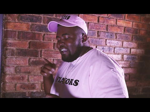 Big Star ft Zoocci Coke Dope - Just 2 Flex