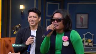 Video Kolaborasi yang Menawan Ariel & Iwan Police di Lagu Isabella MP3, 3GP, MP4, WEBM, AVI, FLV Juli 2019
