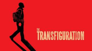 Nonton The Transfiguration  2017    By Christopher G  Moore Film Subtitle Indonesia Streaming Movie Download