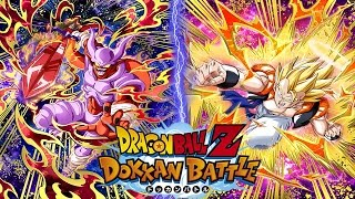 I COULD FEEL THIS ONE COMING PEOPLE! #CindyHines WITH A TIMESTAMP IN THE CHAT! JPN INT GOGETA Banner Summons with STR Janemba(#CindyHines) Dokkan Battlehttp://www.play-asia.com Use Code:TSHOTFollow me on Twitter!- https://twitter.com/Thundershot75Almost all music used on this channel can be found here!- https://www.youtube.com/user/NoCopyrightSounds