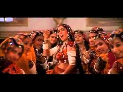 Video cholie ke from kalnayak jayhingra's favourite song download in MP3, 3GP, MP4, WEBM, AVI, FLV January 2017