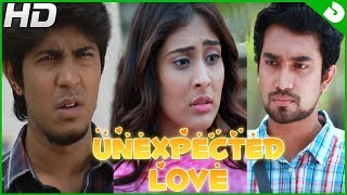 Unexpected Love Full HD Bangla Natok ft.Jovan,Mehjabin,Tawsif | দেখুন আর হাসুন