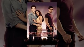 The Twilight Saga: Breaking Dawn Part One (Extended Cut)