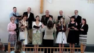 May 29, 2017 ... Slavic Baptist Church May 14, 2017 (Mother's Day) - Duration: 2:36:48. Slavic nBaptist Church of Manchester, NH 69 views. New · 2:36:48.