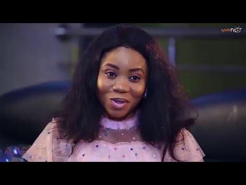 Idakeji Ife Yoruba Movie 2019 Now Showing On ApataTV+