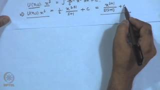 Mod-03 Lec-26 Applications Of Laplace Transform To PDEs