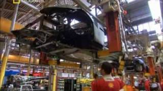 Factorias Ferrari 4 De 5