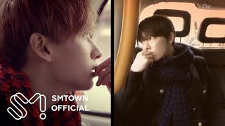 SUPER JUNIOR-D&E 슈퍼주니어-D&E '아직도 난 (Still You)' MV