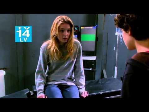 """Touch Season 2 Episode 13 Promo """"Leviathan"""" (HD) Season Finale"""