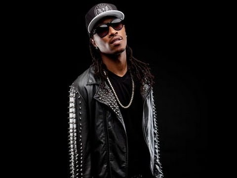 Future - Wicked [Prod. By Metro Boomin  Southside]