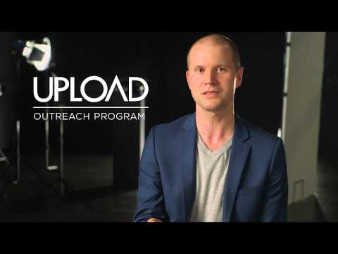 Xbox One Distributes Free Consoles and Games via Upload Outreach Program