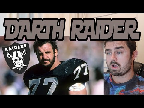 Rugby Fan Reacts to LYLE ALZADO The Most Feared Man in NFL History!