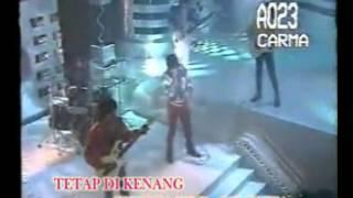 Nonton Febians Rumie Dan Julie  Hq Stereo Karaoke Original Klip 1989  Film Subtitle Indonesia Streaming Movie Download