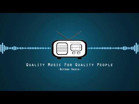 MG & Jeff Souza - Troubled [Progressive House I Velcro City Records] tekijä: Beyond Radio