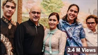 Video 8 Fakta Gila Irwan Mussry Suami Baru Maia Estianty,  Goodbye Mantan. MP3, 3GP, MP4, WEBM, AVI, FLV Maret 2019