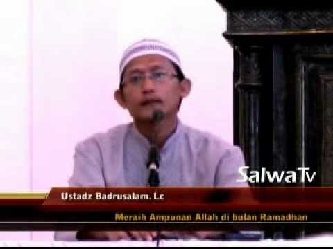 Video of Salamdakwah