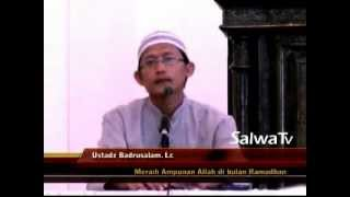 Salamdakwah YouTube video