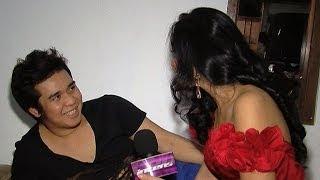 Video Kisah Asmara Olga Syahputra - Intens 21 Mei 2014 MP3, 3GP, MP4, WEBM, AVI, FLV Juni 2019