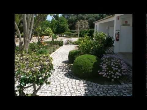 Video of Apartamentos Turísticos Marsol***