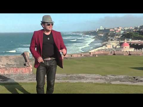 MICHEL PUCHE ¨PERDÓNAME¨ VIDEO OFICIAL 2014