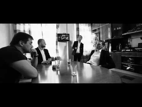 Каспийский Груз и Словетский - На Манжетах (2013)