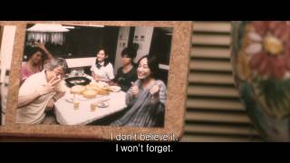 Nonton Forget Me Not Trailer with English subtitle Film Subtitle Indonesia Streaming Movie Download