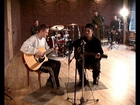 """Владимир Волжский (Петров) """"Посвящение матери"""" (2003)"""