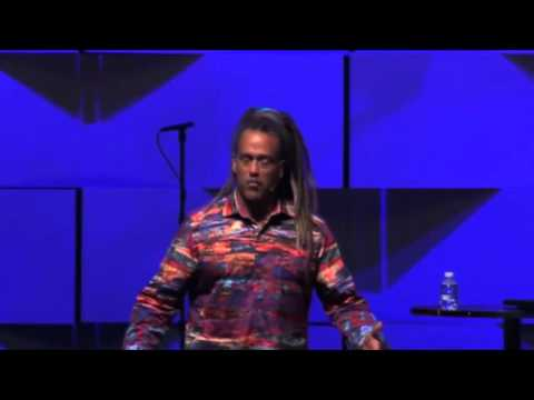 Video Todd White - Confidence In Him download in MP3, 3GP, MP4, WEBM, AVI, FLV January 2017