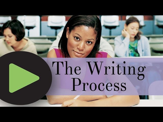 sweg essay writing