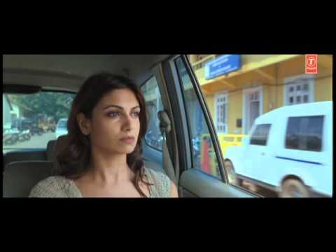 Video Abhi Abhi Full Song | Jo Hum Chahein | By KK download in MP3, 3GP, MP4, WEBM, AVI, FLV January 2017