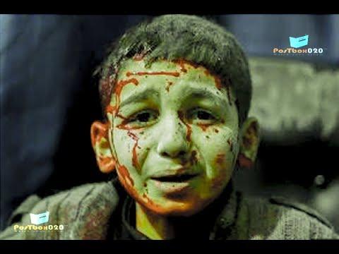 palestine children's power. Battle of palestin.