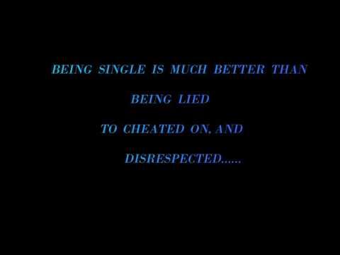 Video AKSHAY GUPTA- Dhoka Based On true Love Story download in MP3, 3GP, MP4, WEBM, AVI, FLV January 2017