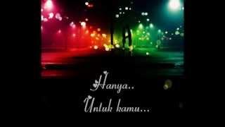 Untuk Kamu Hafiz