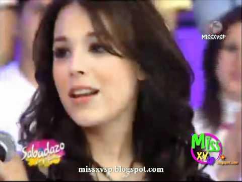 En Sabadazo Cancion Laura Los Karkiks Arremangala