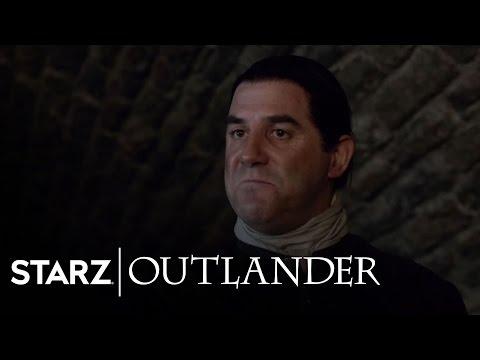 Outlander 1.15 (Preview)