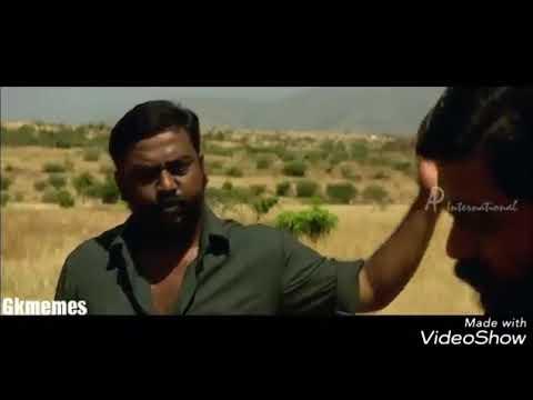 Video Paruthi veeran movie WhatsApp status download in MP3, 3GP, MP4, WEBM, AVI, FLV January 2017