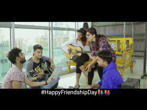 Friendship Day Video Status 2018