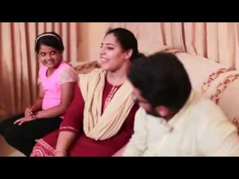 Video INDIAN HOUSEWIFE download in MP3, 3GP, MP4, WEBM, AVI, FLV January 2017