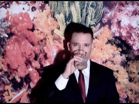 Xiu Xiu - You'd Be So Nice