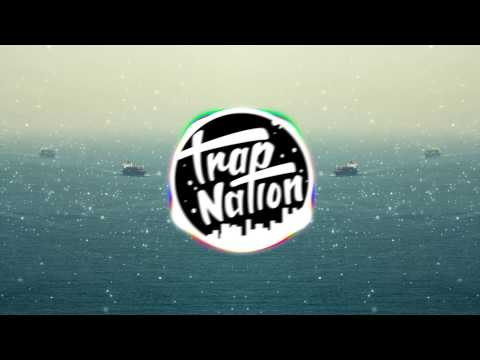 Flo Rida - GDFR (K Theory Remix) (видео)