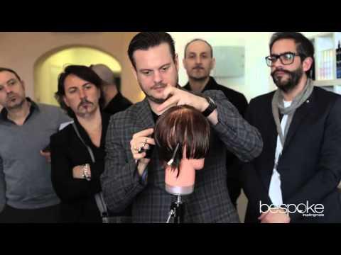Bespoke | Mazella & Palmer a Napoli