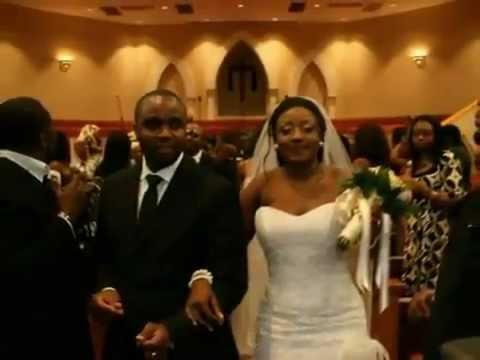 Inni edo wedding