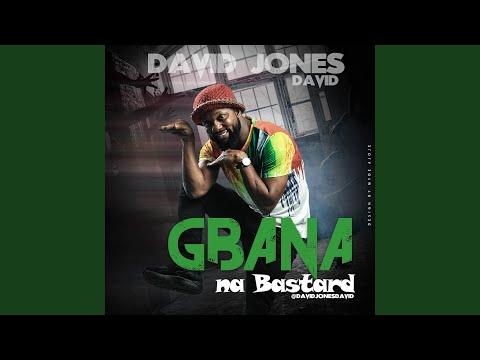 Gbana Na Bastard