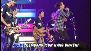 Download lagu Sejatine Roso Dangdut Mp3