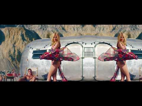 Nasljednik – Jelena Rozga – tekst pesme i tv spot